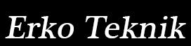 Erko Teknik Beyaz Eşya Servisi
